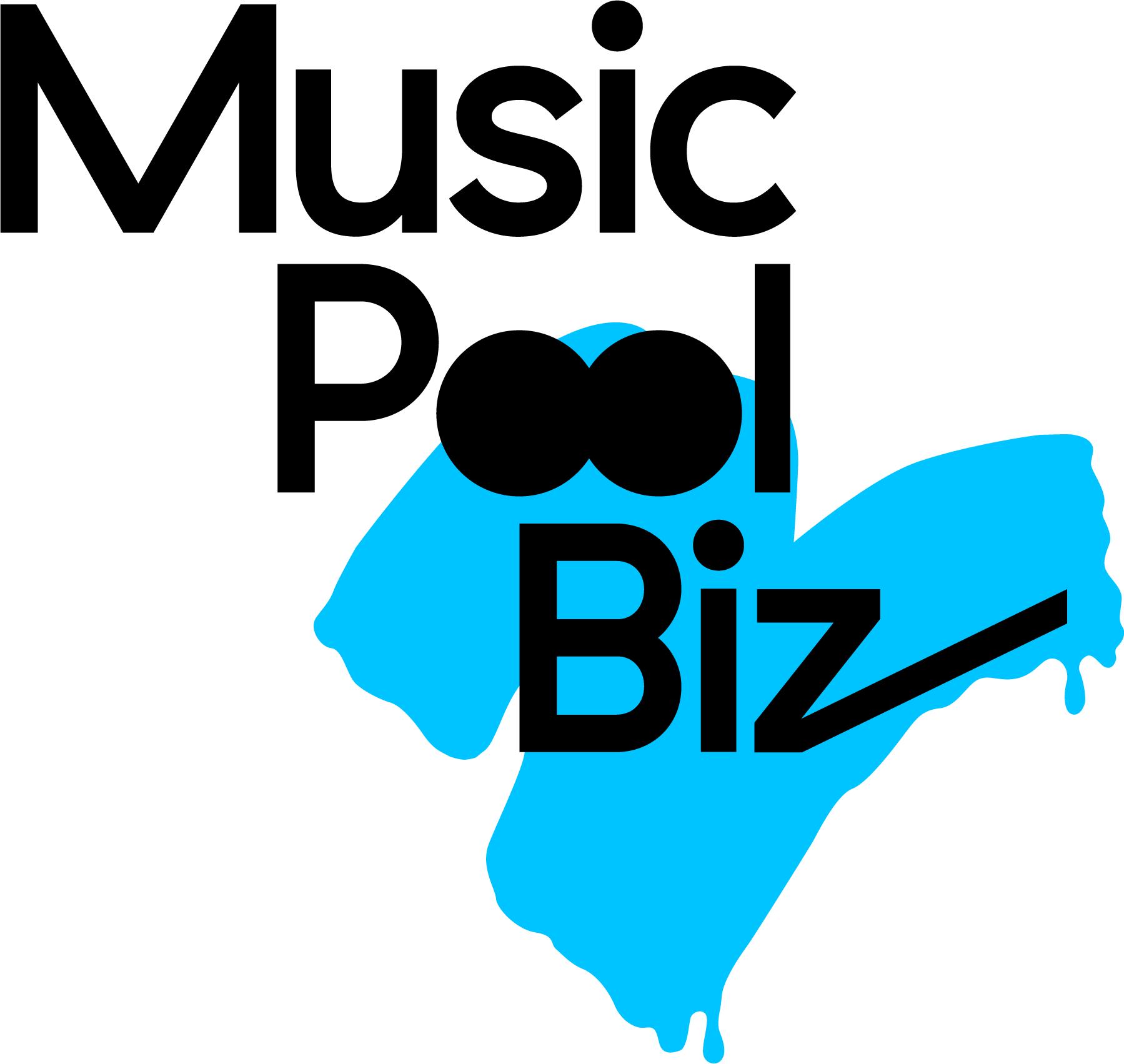 Music Pool Biz